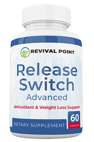 Revival Point Release Switch Advanced (New 2021) Its Scam or Legit?